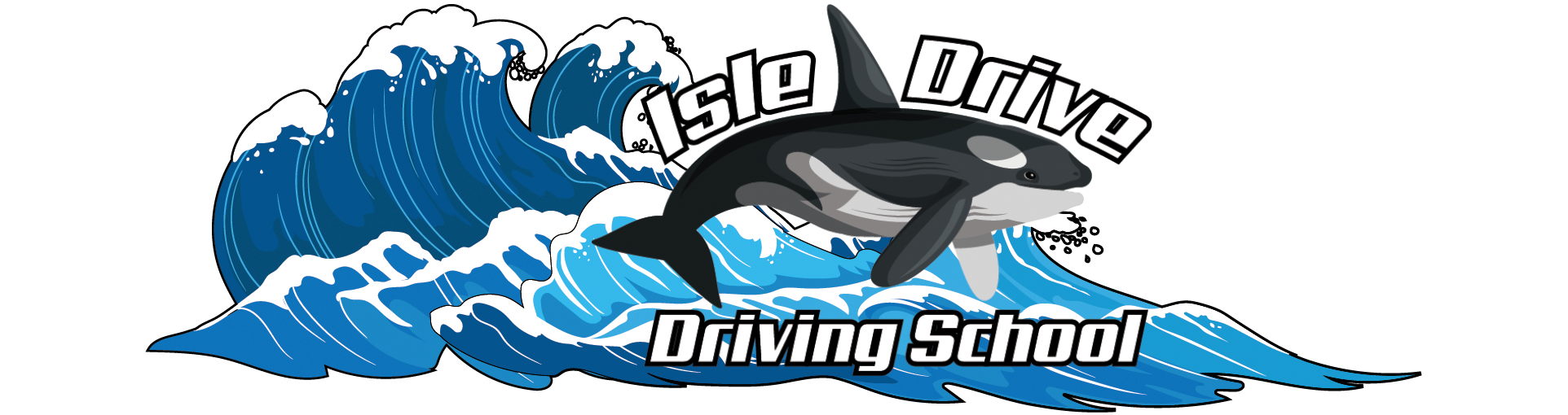 Isle Drive Driving School: Driver Training