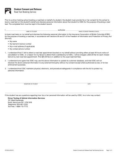 ICBC-Consent-form