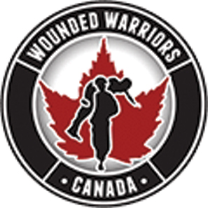 wounded-warrior-logo